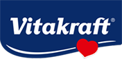 logo-vitakraft-small