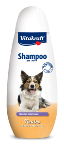 045---Shampoo-Neutro-cani-lavanda-250ml