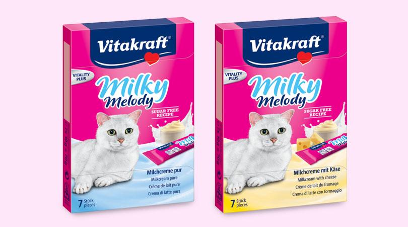 ga_snack_milky_melody