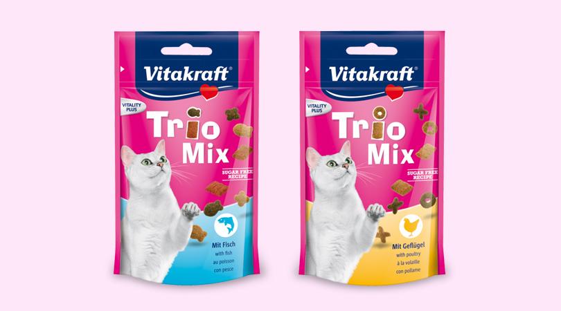 ga_snack_trio_mix