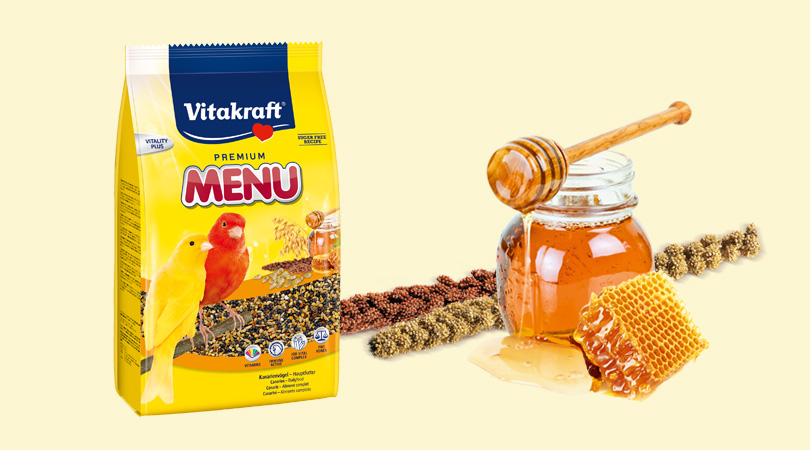 uc-canarini-menu