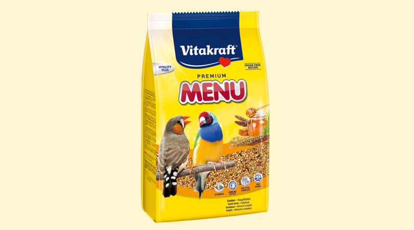 uc-esotici-menu