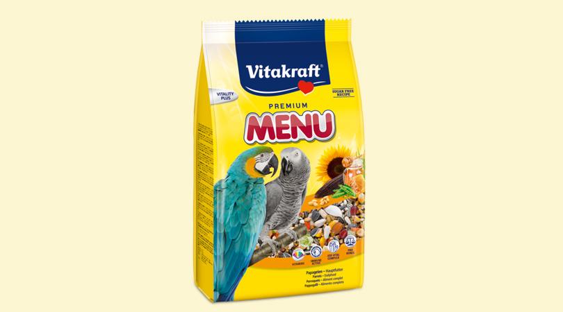 uc-pappagalli-menu