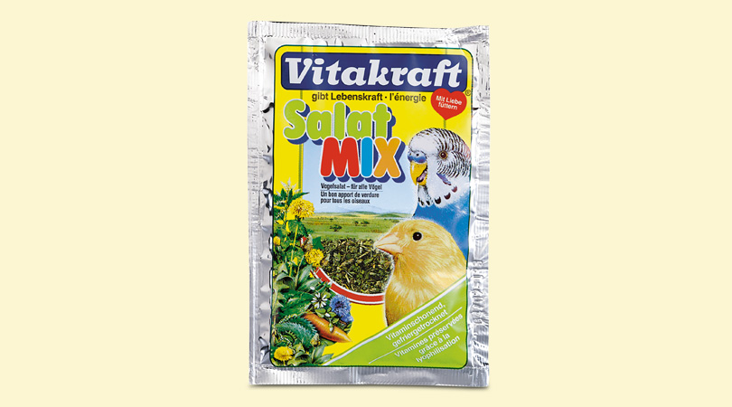 uc-universali-salad-mix
