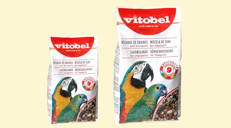 uc-vitobel-pappagalli