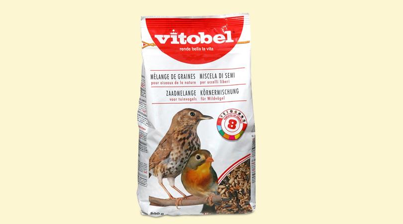 uc-vitobel-uccelli-liberi