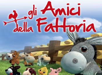 Amici-della-Fattoria-350x260