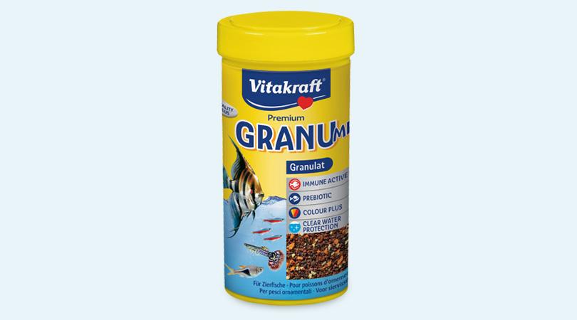 PE_alimenti_granumix