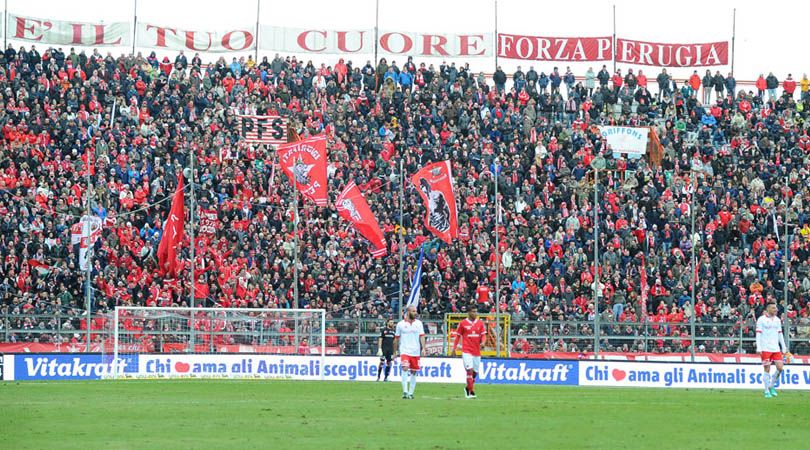 Perugia-Calcio-stadio-curi-videoled-Vitakraft