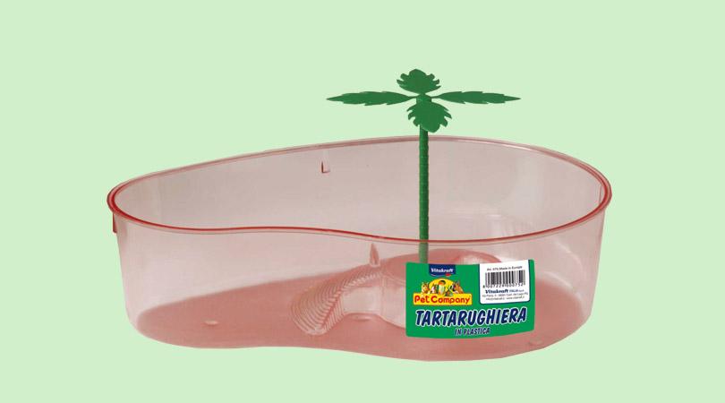RE_taratarughiera_plast