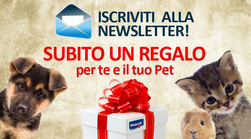 Snack-in-regalo-ai-primi-200-iscritti-2