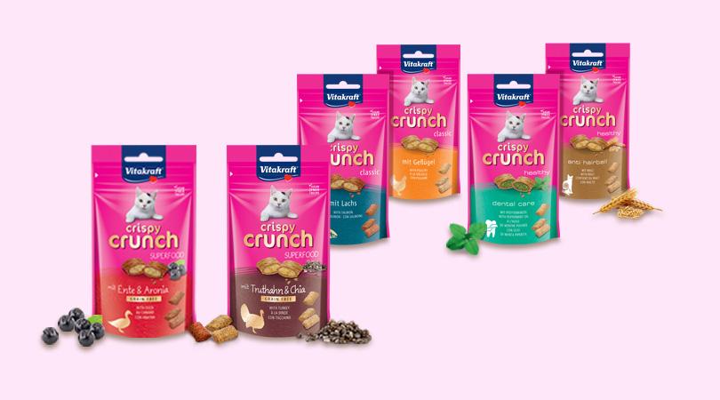 ga_snack_crispy_crunch-1