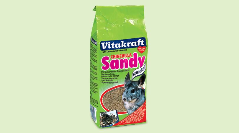 ro-ci-Sandy