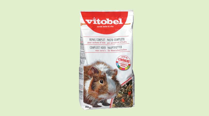 ro-vitobel-porcellini
