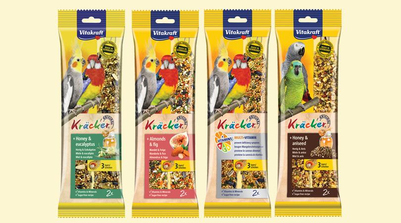 uc-pappagalli-kracker-pappagalli