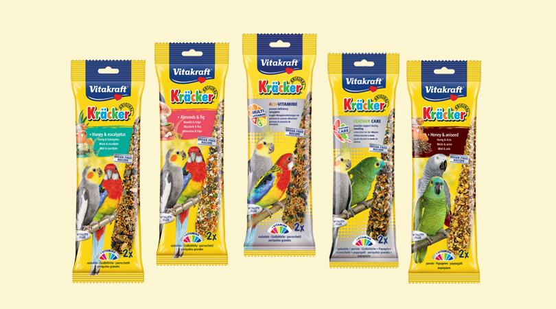 uc-pappagalli-kracker