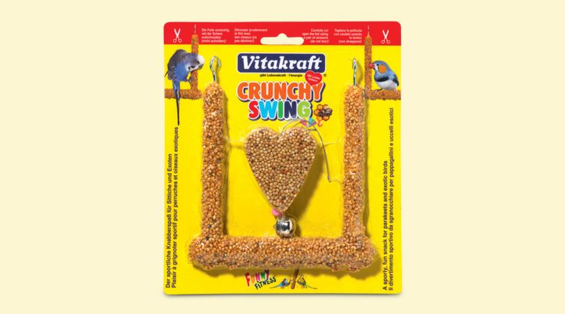 uc-snack-cruchy-swing