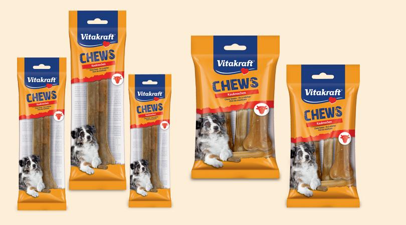 ca-snack-chews-2
