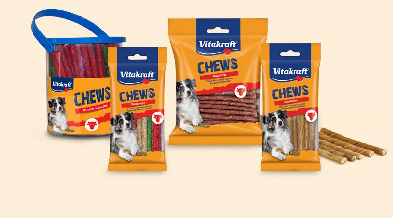 ca-snack-chews-bastoncini
