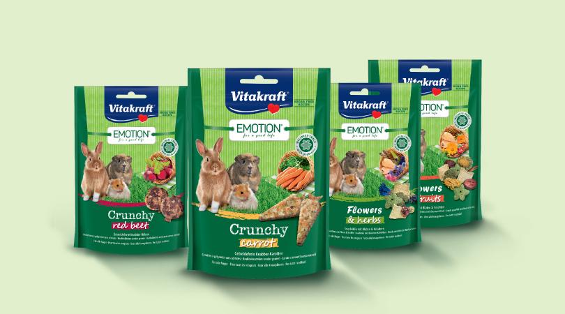 ro-wellness-snack-2
