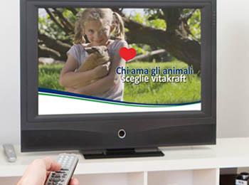 Vitakraft-in-TV-350x260