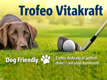 Trofeo-vitakraft-golf