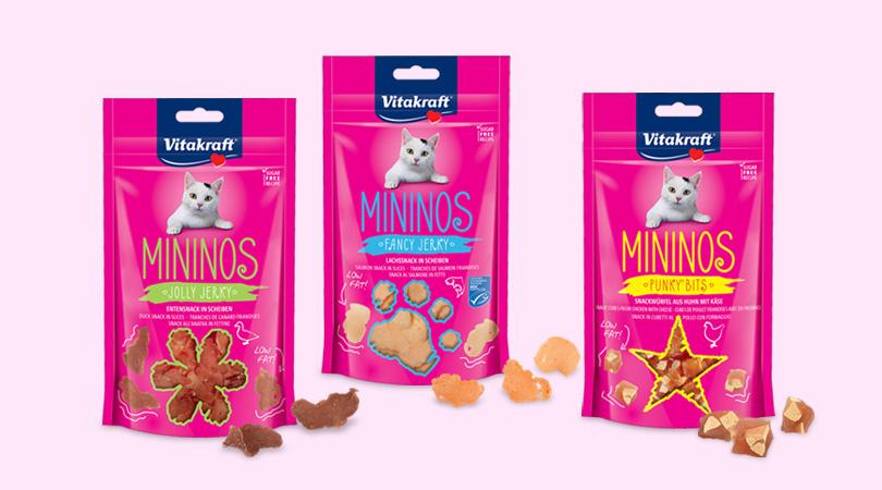 ga_snack_mininos-1