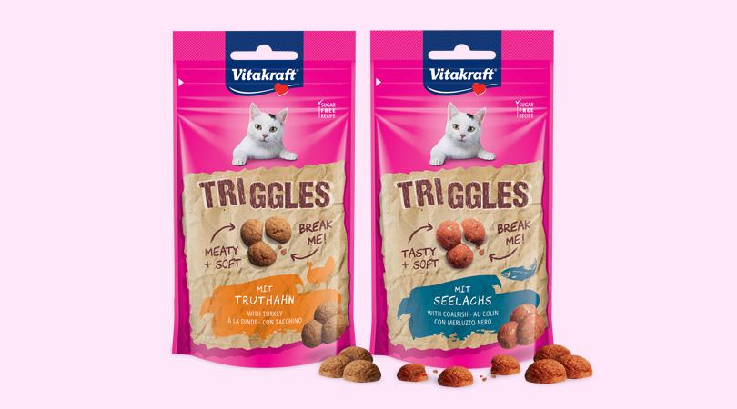 ga_snack_triggles