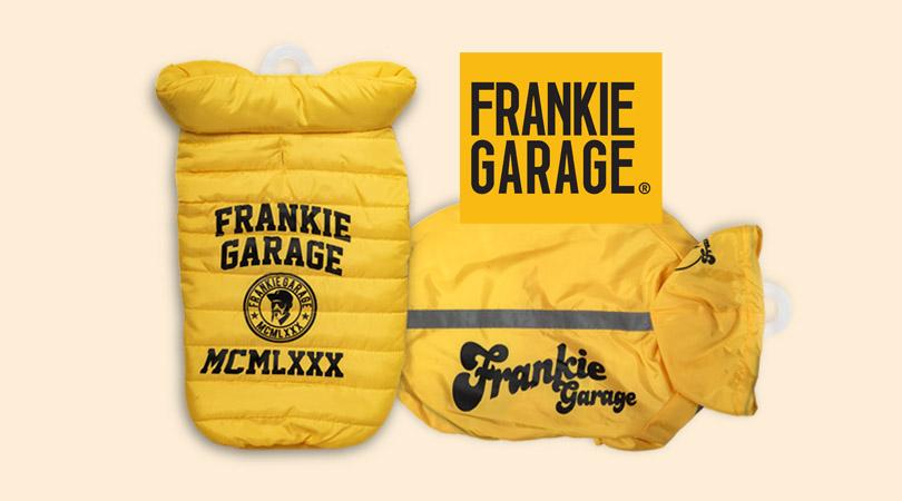 ca_abbigliamento_Frankie