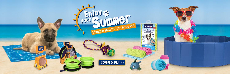 Enjou-your-summer