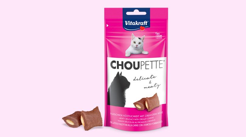 ga_snack_choupette