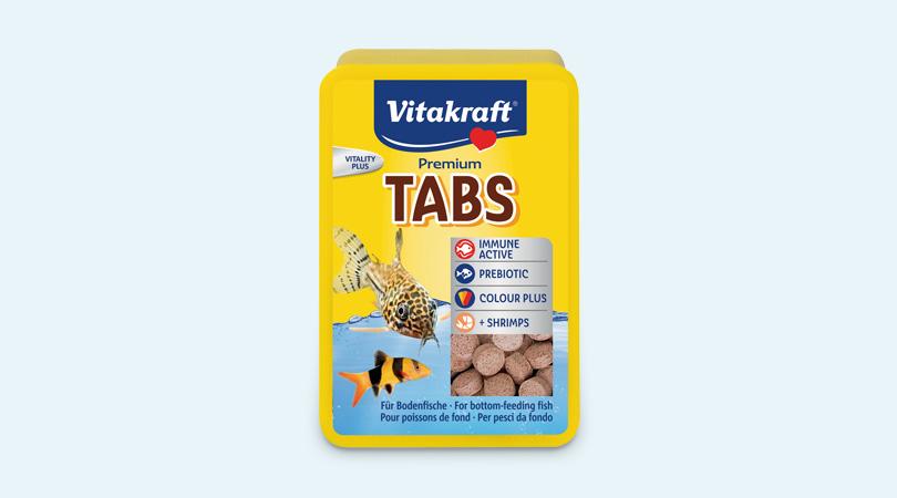 PE_alimenti_tabs1