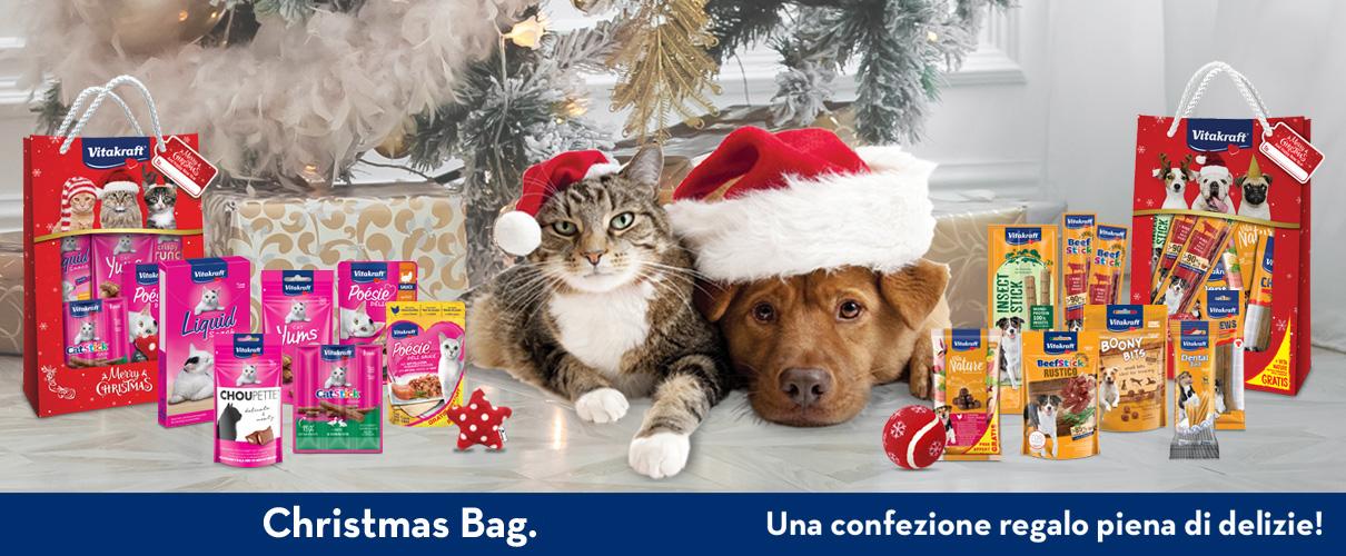 Testata-Home-Christmas-Bag-1