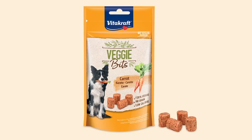 ca-snack_veggie