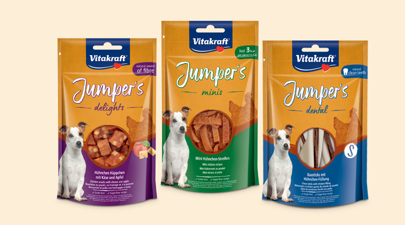 ca_snack_Jumpers_1