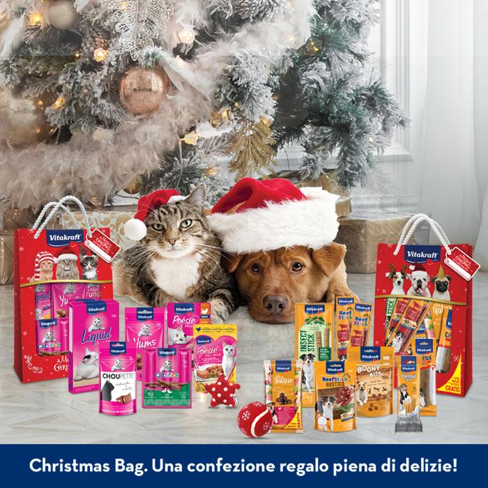 Testata-Home-Christmas-Bag-700x700-1
