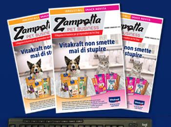 Foto-news-per-home-foto-Copertina-Zampotta-dic-2020