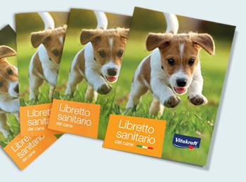Home-Libretto-cane-1