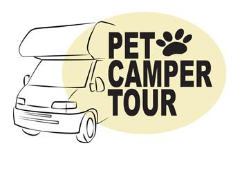Foto-news-per-home-Pet-Camper-tour