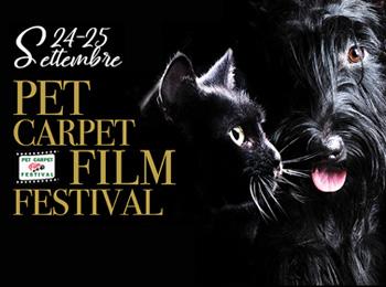Foto-news-per-home-Pet-Carpet-Film-Festival