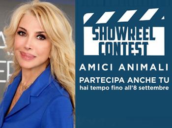 Foto-news-per-home-Showreel-Contest-Carlucci-